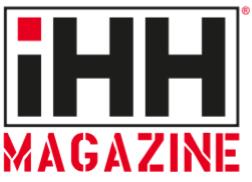 iHH™ Magazine